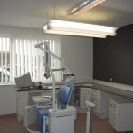 Peinture Cabinet Dentaire