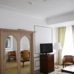 Grand Hôtel Cravat